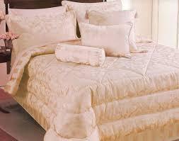 Coral And Teal Bedding Sets Bedroom Coral Bedspread For Decorative Bedding Design