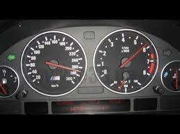 bmw speedometer bmw e39 e46 speed sensor p0500 speedometer repair fixed result