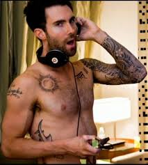 264 best maroon 5 images on maroon 5 adam levine and