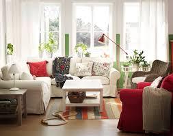 Wohnzimmer Skandinavisch Wohnzimmer Interior Skandinavisch Inspiration über Haus Design