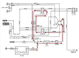 100 dodge ram wiring diagram free wiring diagram schematics