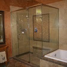 floor and decor dallas tx floor decor dallas home design ideas and pictures