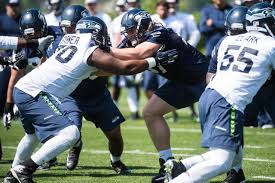 happy birthday kristjan sokoli seattle seahawks