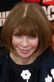 hair cut with a defined point in the back 40 chic angled bob haircuts
