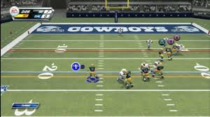 classic game room nfl blitz review for ps3 youtube