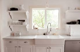 kitchen white board kitchen white kitchen ideas that work white marble u201a gray kitchen