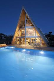 a frame houses 15 best a frame houses images on pinterest a frame cabin a