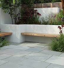 Tiles For Patio Outside Best 25 Patio Tiles Ideas On Pinterest Painted Stepping Stones