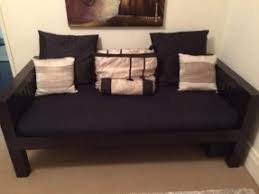 solid wood daybeds hollywood thing