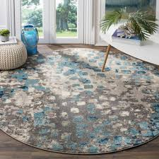 coffee tables turquoise area rugs 8x10 turquoise and white rug