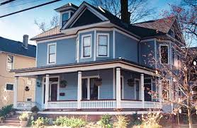 2017 exterior paint colors house beautiful exterior paint colors r83 on fabulous decoration