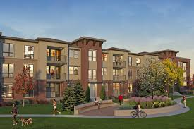 lennar resmark team up for denver apartment community