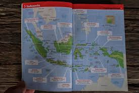 map usa lonely planet review the lonely planet guide books uncharted backpacker