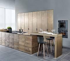 cuisine hetre clair cuisine en hêtre tous les fabricants de l architecture et du