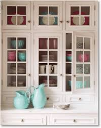 Door Fronts For Kitchen Cabinets Kitchen 2017 Kitchen Cabinet Great 2017 Kitchen Cabinet Doors