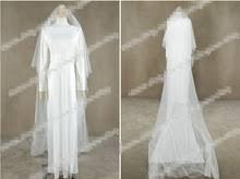 Downton Abbey Halloween Costume Popular Downton Abbey Dresses Buy Cheap Downton Abbey Dresses Lots