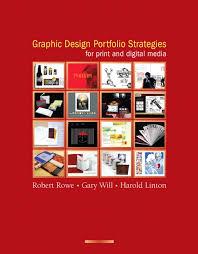 portfolio design pdf rowe will linton graphic design portfolio strategies for print