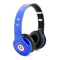 beats wireless black friday cheap factory price beats wireless headphones sale in stock