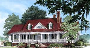 plantation home designs house plan 86143 at family home plans
