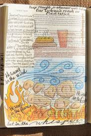 8 best 1 bible journaling images on 1