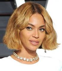 Bob Frisuren Ty by Attractive Angled Bob Haircuts Ideas Hairstyles For
