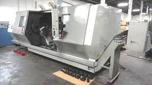 industrial machinery solutions inc 727 216 2139 40