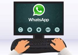 Whatsapp For Pc How To Use Whatsapp On Pc Using Android Emulators And Whatsapp Pc