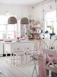 356 best cottage style decor kitchens images on pinterest shabby