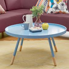 hibbert coffee table by birch lane havenly