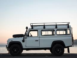 land rover one this land rover one ten turbo for sale u003d ultimate adventure ride