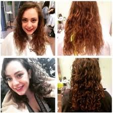 is deva cut hair uneven in back devachan salon 153 photos 320 reviews hair salons 425