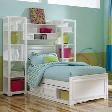 Kids Beds With Desk by Kids Bed With Desk Chrome Steel Desk Lamp Tempered Glass Top