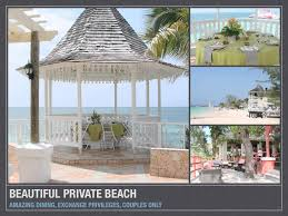 all inclusive destination weddings top 7 all inclusive destination wedding resorts