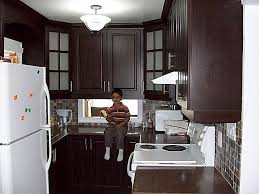 Average Cost To Replace Kitchen Cabinets High Impact Kitchen Renovation And Low Sensible Cost By Updating