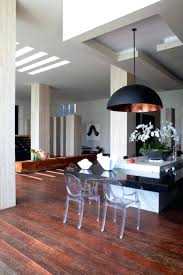 lowes hanging pendant lights kitchen kitchen island light fixtures