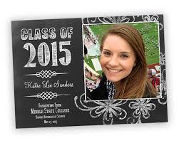 graduation invitations 2016 gangcraft net