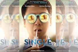 film single raditya dika free streaming download film single raditya dika 720p ganool movie movies