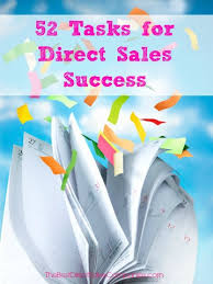 design home game tasks 52 tasks for direct sales success in the new year mary kay