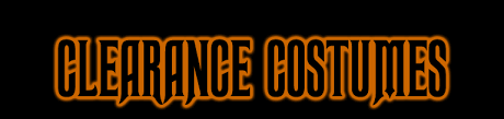 clearance costumes halloweentown store clearance costumes