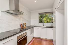 interesting brisbane kitchen designers 60 in ikea kitchen designer
