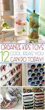 the 25 best toy organization ideas on pinterest toy room