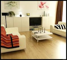 small space living room ideas furniture arrangement for small spaces of the best small living