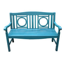 patio furniture auction outdoor and garden decor auctions ebth