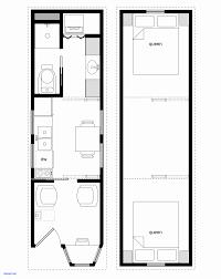 micro cottage floor plans tiny house floor plans lovely micro house floor plans floor plans