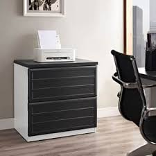 White Lateral File Cabinet White Lateral File Cabinets For Less Overstock