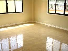 flooring ideas for bedrooms surprising bedroom tiles design pictures gallery best inspiration