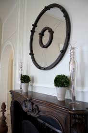 classic entryway home staging inspirations pinterest decorating
