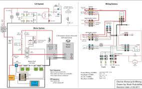 house wiring diagram uk midi hookup diagrams u2022 edmiracle co