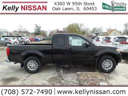 nissan frontier load capacity 2017 nissan frontier for sale near orland park il kelly nissan