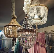 Pottery Barn Kids Chandeliers 402 Best Dem Babies Images On Pinterest Christmas Cards